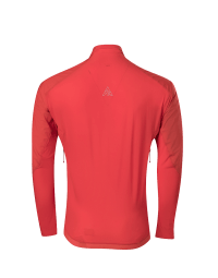 F18_7mesh__Cypress_HybridJacket_FieryRed_Back