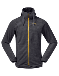 M-Hareid-Fleece-Jacket-gris