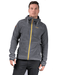 M-Hareid-Fleece-Jacket-gris_1