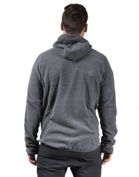 M-Hareid-Fleece-Jacket-gris_2