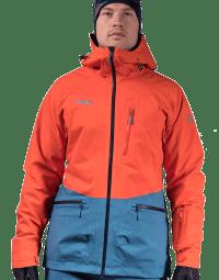M-Myrkdalen-Insulated-Jacket_0