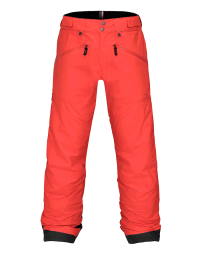 M_Creblet_P_Red_Glow_19212037401_Front