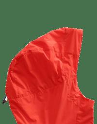 M_La_Bise_Jacket_Fire_Orange_19111031334_4