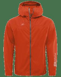 M_La_Bise_Jacket_Fire_Orange_19111031334_Front