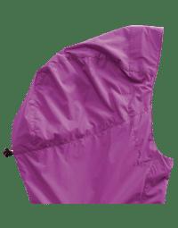 W_La_Bise_Jacket_Purple_Wine_20121032560_Detail_1