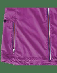 W_La_Bise_Jacket_Purple_Wine_20121032560_Detail_3