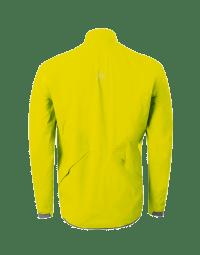 f18-7mesh-rebellionjacket-back-sulphur
