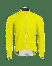 f18-7mesh-rebellionjacket-front-sulphur