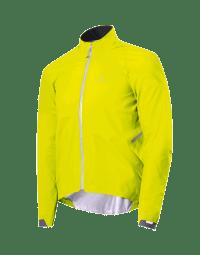 f18-7mesh-rebellionjacket-side-sulphur