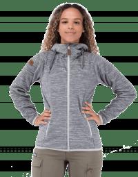 hareid-fleece-w-jacket-aluminium-melange_2