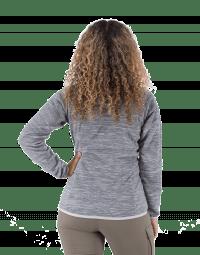 hareid-fleece-w-jacket-aluminium-melange_3