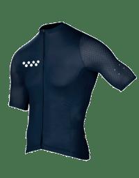 navy-mens-core-jersey-pedla_0