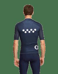 navy-mens-core-jersey-pedla_2