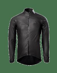 s17-7mesh-oro-jacket-1
