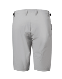 s19-7mesh-farside-short-m-alloy-back
