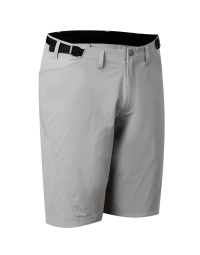 s19-7mesh-farside-short-m-alloy-side