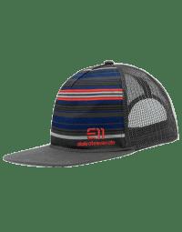 u-shore-cap-charcoal-19149005940-front
