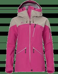 W_Backside_Jacket_Rich_Pink