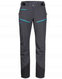 senja-hybrid-softshell-w-pants-solid-dark-grey-light-glacier-lake