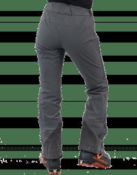 senja-hybrid-softshell-w-pants-solid-dark-grey-light-glacier-lake_2