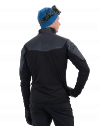 senja-midlayer-jacket-black-solid-charcoal_1