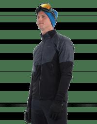 senja-midlayer-jacket-black-solid-charcoal_3